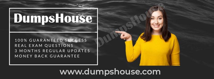 dumpshouse