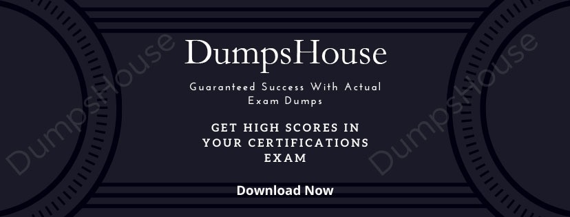newdumpshouse