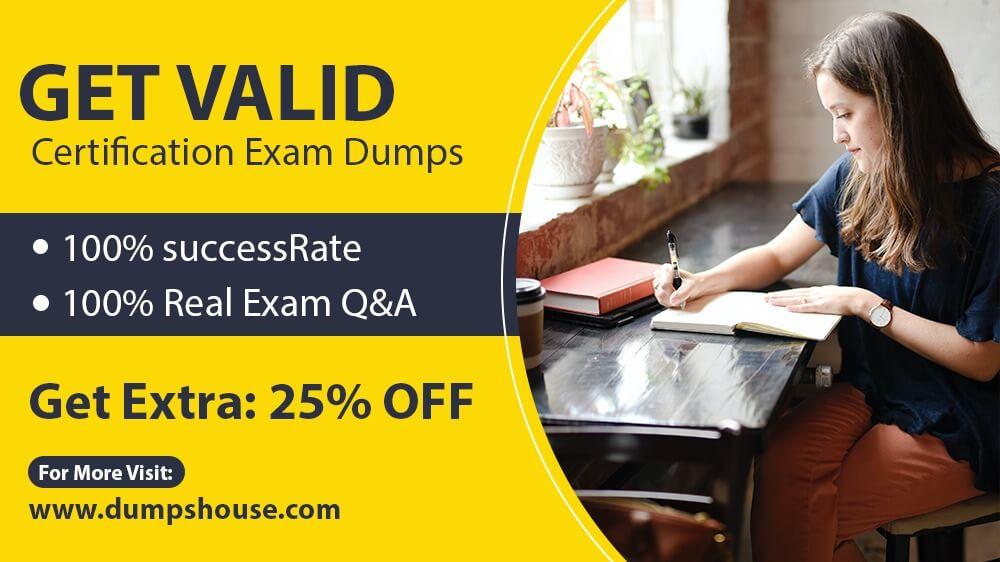exam dumps pdf